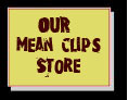 mean clips femdom store